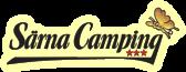 Särna Camping en av dom finaste campingar i dalarna