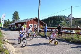 Särna Cykelklubb